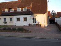 Spitz, Kirsten, Spitz, 3-Zi-Fewo, in Neustadt in Holstein - kleines Detailbild