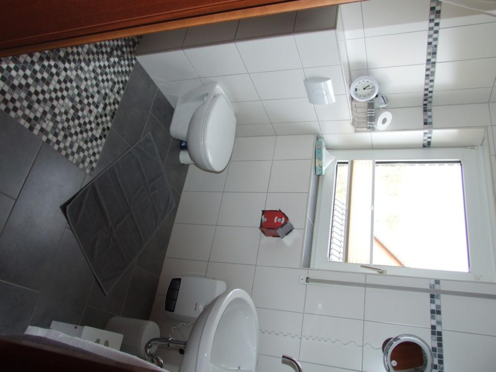 Ferienhaus Schüler - Miele 22 c, Ferienhaus Schüle
