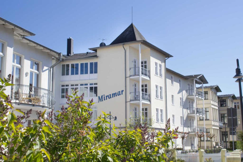 (Maja69)Haus Miramar 31, Miramar 31