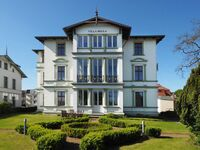 (63)Villa Bella 3, Bella 3 in Ahlbeck (Seebad) - kleines Detailbild