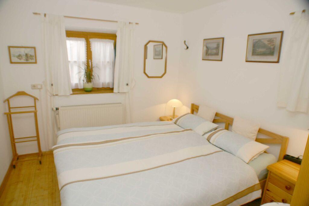 Haus Mayer, Kreuth-Weißach, Ferienwohnung Ringberg