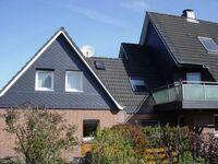 Haus-Franck, 5 Raum FeHa, 95m², 2 Etagen in Scharbeutz - kleines Detailbild