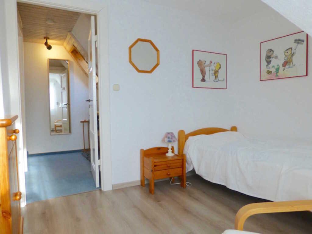Haus-Franck, 5 Raum FeHa, 95m², 2 Etagen