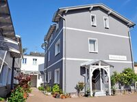 Pension im Ostseebad Sellin, Ferienappartement 05 in Sellin (Ostseebad) - kleines Detailbild