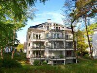 (Brise) Villa Marfa, Marfa 11 in Heringsdorf (Seebad) - kleines Detailbild