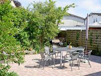 Pension im Ostseebad Sellin, Ferienappartement 07 in Sellin (Ostseebad) - kleines Detailbild