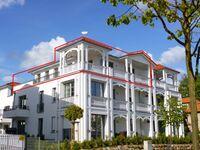 A.01 Villa Annika Whg. 12 Penthouse Baltica mit Balkon, Villa Annika Whg. 12 Penthouse Baltica mit S in Sellin (Ostseebad) - kleines Detailbild