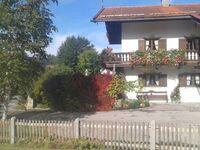 Estner, Johann, Ferienwohnung in Fischbachau - kleines Detailbild