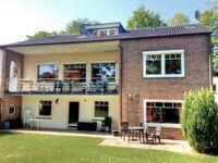 Gästehaus Strandkonsulat, App.4, 2-Raum, 51 m², Hanglage, Terrasse in Scharbeutz - kleines Detailbild