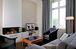 Villa Gruner, 08, 3R (4)