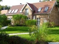 Ferienhäuser Liepe, Liepe Lilie in Liepe - kleines Detailbild