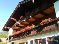 Ferienwohnung Nagel, Kreuth-Enterbach, Ferienwohnung Nagel in Kreuth - kleines Detailbild