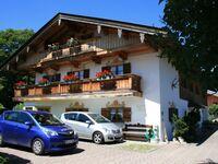 Aribohof, Ferienwohnung 1 in Rottach-Egern - kleines Detailbild