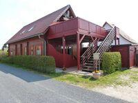 Ferienwohnungen Grabner - Wohnung 3, Ferienwohnung 3 in Ückeritz (Seebad) - kleines Detailbild