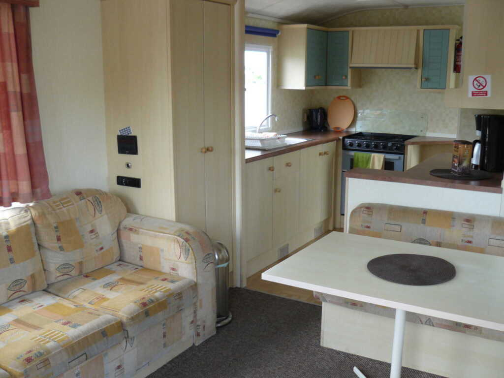 Hausboot für max. 4+2 Personen, Hausboot