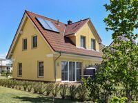 Ferienhaus Sonne (04), FeHa04 in Korswandt - Usedom - kleines Detailbild