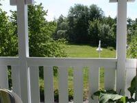 Seepark Sellin Haus 'Having'  SE- KOE WE 322, Ferienwohnung Seepark Sellin  Koeppen- WE 322 in Sellin (Ostseebad) - kleines Detailbild