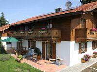 Landhaus Thaler, Ferienwohnung 3 'Gartenzauber' in Gmund - kleines Detailbild