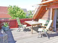 Ferienwohnungen Grabner - Wohnung 7 Dachgeschoss, Wohnung 7 in Ückeritz (Seebad) - kleines Detailbild
