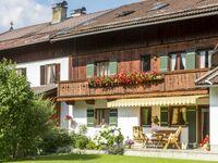 Ferienwohnung Heckelsmüller, Ferienwohnung 1 in Gmund - kleines Detailbild