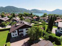 Haus Sonnwend, Ferienwohnung 1 in Bad Wiessee - kleines Detailbild