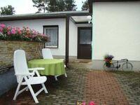 Ferienwohnungen bei Familie Werner, Fewo 2 in Loddin (Seebad) - kleines Detailbild