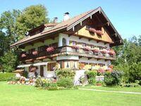 Haus Seeblick (Nichtraucherhaus), Ferienwohnung 2 in Bad Wiessee - kleines Detailbild