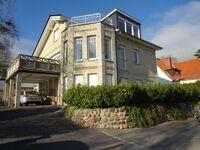 Haus Sonne & Meer, Muschel in Sierksdorf - kleines Detailbild