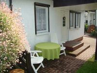 Ferienwohnungen bei Familie Werner, Fewo Haus in Loddin (Seebad) - kleines Detailbild