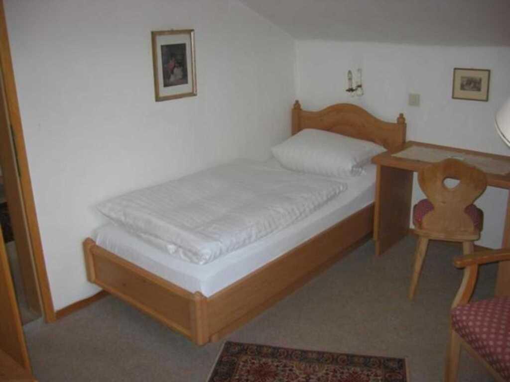 Gästehaus Schreier, Ferienwohnung 5