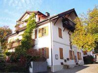 Appartements am Schlossberg, Garten in Starnberg - kleines Detailbild