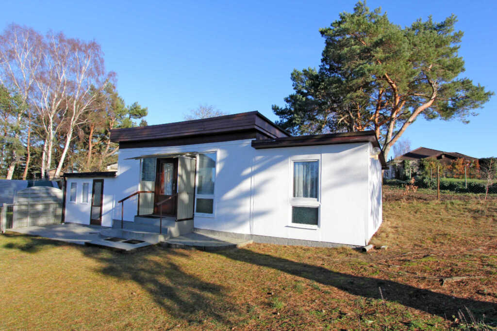 Ferienhaus Heringsdorf USE 2521, USE 2521