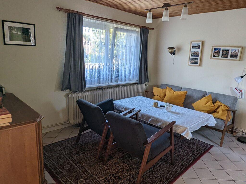Ferienwohnungen Alfred Neils, Seaside, Fewo 45 m²