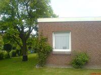 Ferienwohnungen Alfred Neils, Feldblick, Fewo 25 m² in Sierksdorf - kleines Detailbild