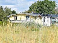 Strandhaus Göhren, Ferienappartement 02 in Göhren (Ostseebad) - kleines Detailbild