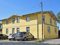 Strandhaus Göhren, Ferienappartement 04 in Göhren (Ostseebad) - kleines Detailbild