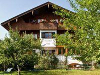 Ferienwohnungen Kurbad Ottl, Wiesseer Bucht Ferienwohnung in Bad Wiessee - kleines Detailbild