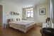 Ferienwohnungen Kurbad Ottl, Garten Appartement