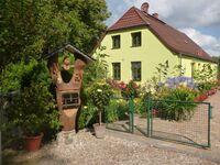 Ferienwohnung  'Bargel', Ferienwohnung 'Janzen' in Speck - kleines Detailbild