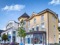 Bädervilla 'Die Botschaft', App. 1 in Timmendorfer Strand - kleines Detailbild