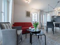 Villa Strandvogt WE 13, 2-Zimmer-Wohnung in Börgerende - kleines Detailbild