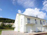 Appartementhaus 'Kreideblick', App. 5 - Kreideblick in Sassnitz auf Rügen - kleines Detailbild