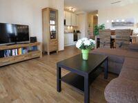 Villa Strandvogt WE 10, 3-Zimmer-Wohnung in Börgerende - kleines Detailbild