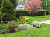 G�stehaus Schreier, Ferienwohnung 1 in Bad Wiessee - kleines Detailbild