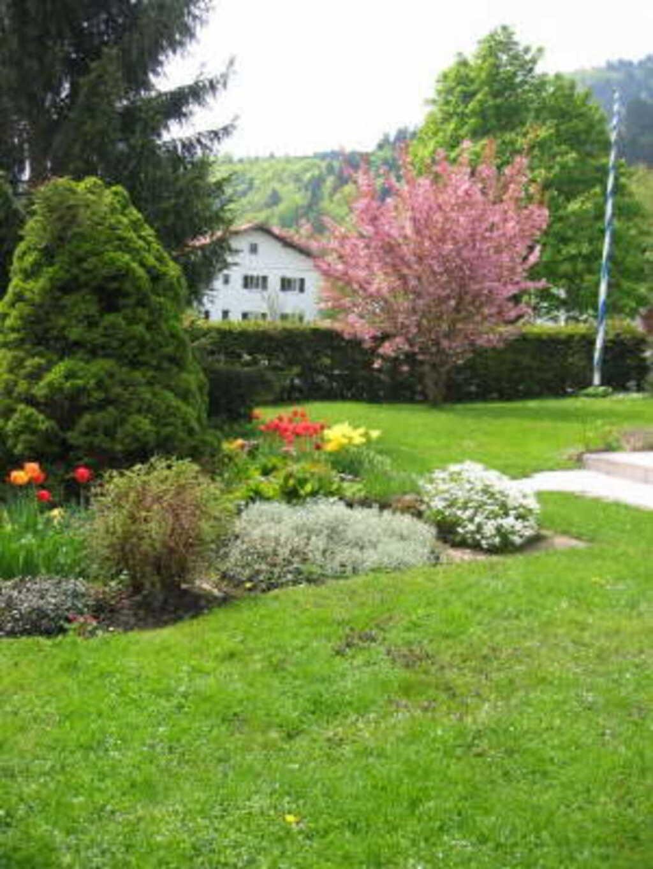 Gästehaus Schreier, Ferienwohnung 3