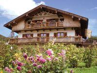 Landhaus Staudacher Ferienwohnung, Ferienwohnung in Tegernsee - kleines Detailbild