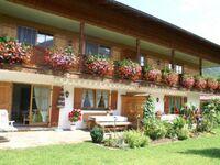 Ferienwohnung zum Pitscher, Ferienwohnung in Rottach-Egern - kleines Detailbild