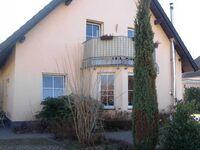 Ferienwohnung Familie Zornow in Heringsdorf (Seebad) - kleines Detailbild
