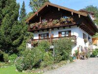 Landhaus Müller, Ferienwohnung 1 in Bad Wiessee - kleines Detailbild