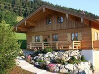 Ferienwohnungen Berghammer�s, Spatzenest in Gmund - kleines Detailbild